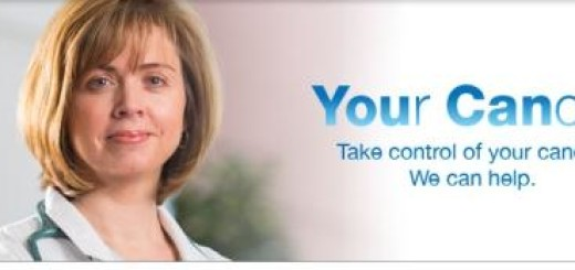 1Pluta_Your-Cancer-We-Can-Help_home-banner