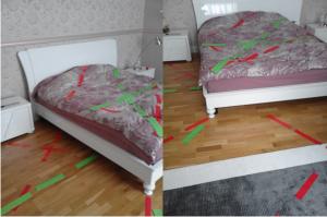 комната 2 к2
