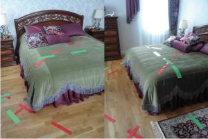 комната 3 к3
